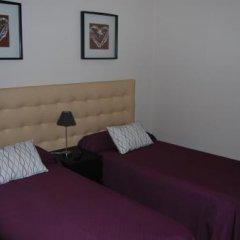 Отель Aparthotel Encasa Испания, Мадрид - отзывы, цены и фото номеров - забронировать отель Aparthotel Encasa онлайн комната для гостей фото 5