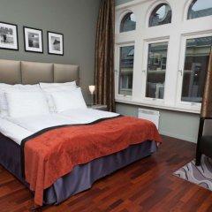 Clarion Hotel Admiral комната для гостей фото 2