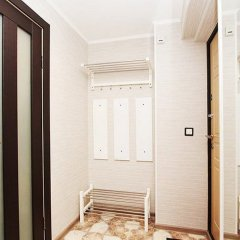 Апартаменты Apart Lux Дубининская интерьер отеля фото 2