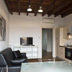 Отель La Maison del Capestrano комната для гостей фото 5