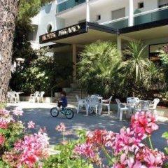 "Hotel Milano ""ile De France"" Римини помещение для мероприятий фото 2"