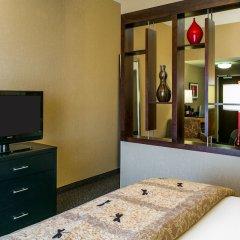 Cambria Hotel Columbus - Polaris удобства в номере фото 2
