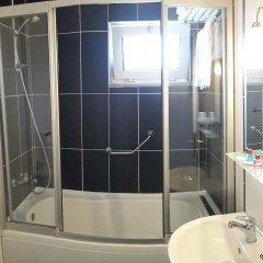 Отель Payidar Suite ванная
