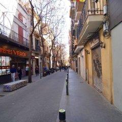 Апартаменты Apartments Gaudi Barcelona фото 8