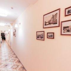 Гостиница SuperHostel на Невском 130 интерьер отеля фото 2