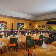 Отель Caribe Club Princess Beach Resort and Spa - Все включено фото 10