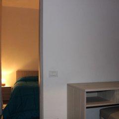 Отель Triathlon B&B Лечче удобства в номере