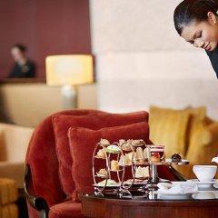 Отель Conrad Dubai ОАЭ, Дубай - 2 отзыва об отеле, цены и фото номеров - забронировать отель Conrad Dubai онлайн в номере