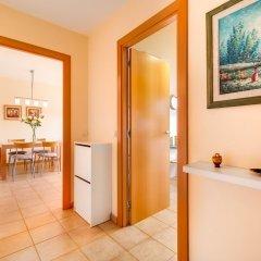 Отель Apartamento Vivalidays Mari Испания, Льорет-де-Мар - отзывы, цены и фото номеров - забронировать отель Apartamento Vivalidays Mari онлайн спа