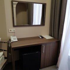 Отель Wellotel Chernomorsk Черноморск удобства в номере фото 2