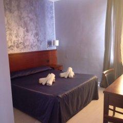 Hotel Montescano Сан-Мартино-Сиккомарио спа фото 2