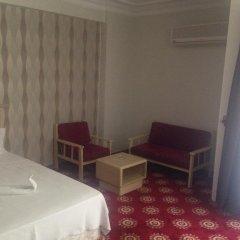 Kardelen Hotel Турция, Мерсин - отзывы, цены и фото номеров - забронировать отель Kardelen Hotel онлайн комната для гостей фото 5