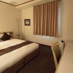 Отель Arca Torre Roppongi Япония, Токио - отзывы, цены и фото номеров - забронировать отель Arca Torre Roppongi онлайн сейф в номере