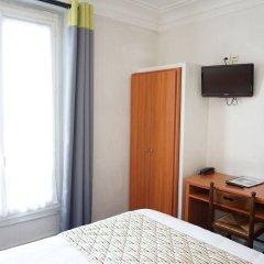 Отель Coypel удобства в номере