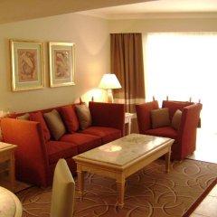Отель Iberotel Palace комната для гостей фото 5