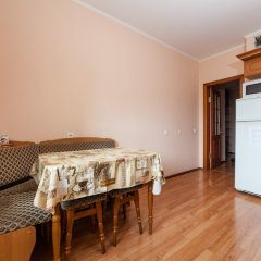 Гостиница KIEVFLAT Украина, Киев - отзывы, цены и фото номеров - забронировать гостиницу KIEVFLAT онлайн в номере фото 2