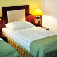 ABE Hotel комната для гостей фото 7