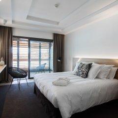 Hotel Spa Villa Seren In Soorts Hossegor France From 281