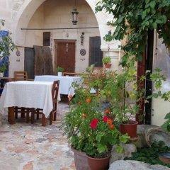 Yasemin Cave Hotel Турция, Ургуп - отзывы, цены и фото номеров - забронировать отель Yasemin Cave Hotel онлайн помещение для мероприятий