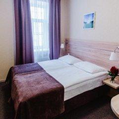Невский Гранд Energy Отель 3* Стандартный номер с двуспальной кроватью фото 32