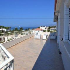 Отель Villa August Ksamil Албания, Ксамил - отзывы, цены и фото номеров - забронировать отель Villa August Ksamil онлайн