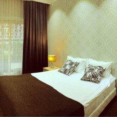 Гостиница Boutique Hotel Orynbor Казахстан, Нур-Султан - отзывы, цены и фото номеров - забронировать гостиницу Boutique Hotel Orynbor онлайн комната для гостей фото 3