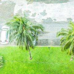 Отель Beach Sands Studio 210E - Turtle Tower Ямайка, Очо-Риос - отзывы, цены и фото номеров - забронировать отель Beach Sands Studio 210E - Turtle Tower онлайн фото 3