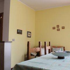 Отель Casa Vacanza Castelsardo Кастельсардо комната для гостей фото 4