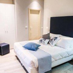 Отель veliero Италия, Римини - отзывы, цены и фото номеров - забронировать отель veliero онлайн комната для гостей фото 3