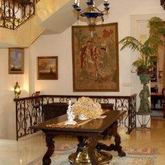 Отель Casa de los Bates Испания, Мотрил - отзывы, цены и фото номеров - забронировать отель Casa de los Bates онлайн питание фото 2