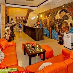 Отель La Chari'ca Inn Филиппины, Пуэрто-Принцеса - отзывы, цены и фото номеров - забронировать отель La Chari'ca Inn онлайн детские мероприятия
