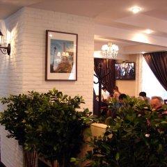 Гостиница Максима Заря вид на фасад фото 2
