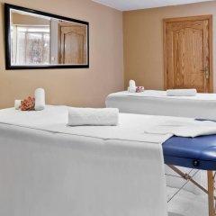 Отель Fuerteventura Princess Испания, Джандия-Бич - отзывы, цены и фото номеров - забронировать отель Fuerteventura Princess онлайн спа