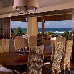 Отель Villa 17 - Four Bedroom Villa гостиничный бар