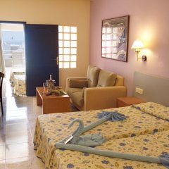 LABRANDA Hotel Golden Beach - All Inclusive фото 10