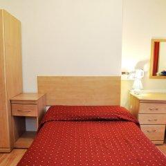 Отель Elmwood Hotel Великобритания, Лондон - отзывы, цены и фото номеров - забронировать отель Elmwood Hotel онлайн удобства в номере