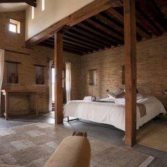 Отель Traditional Homes - Swotha Непал, Лалитпур - отзывы, цены и фото номеров - забронировать отель Traditional Homes - Swotha онлайн комната для гостей