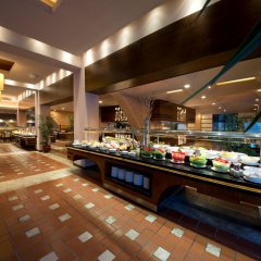 Limak Limra Hotel & Resort питание фото 3