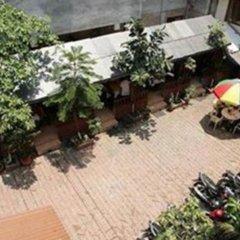 Отель Quay Apartments Thamel Непал, Катманду - отзывы, цены и фото номеров - забронировать отель Quay Apartments Thamel онлайн