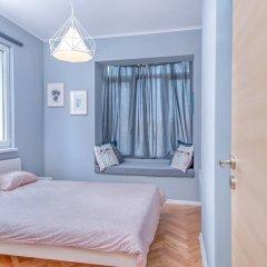 Апартаменты FM Premium 2-BDR Apartment - Dondukov Blvd. София комната для гостей фото 2