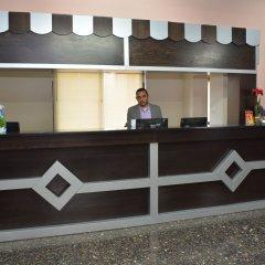 New Metropole Hotel Израиль, Иерусалим - отзывы, цены и фото номеров - забронировать отель New Metropole Hotel онлайн интерьер отеля фото 3