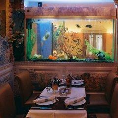 Отель Бутик-отель Palace Азербайджан, Баку - отзывы, цены и фото номеров - забронировать отель Бутик-отель Palace онлайн питание