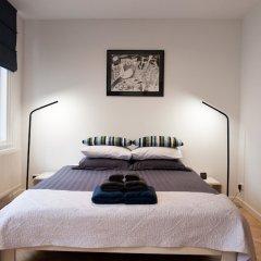 Отель Kuwadro Bed & Breakfast Нидерланды, Амстердам - отзывы, цены и фото номеров - забронировать отель Kuwadro Bed & Breakfast онлайн фитнесс-зал фото 2