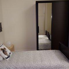 Отель Casa da Matriz Португалия, Понта-Делгада - отзывы, цены и фото номеров - забронировать отель Casa da Matriz онлайн комната для гостей фото 5