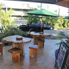 Отель Travellers Beach Resort фото 11