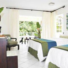 Отель Mystic Ridge Resort в номере