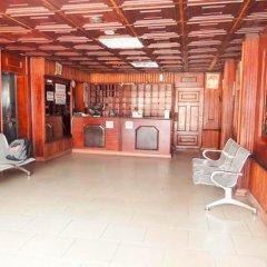 Отель Kolex Hotels Ltd спа