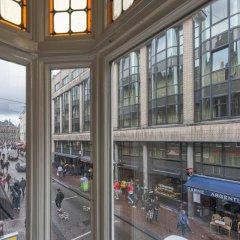 Hotel De Gerstekorrel фото 13