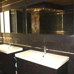 Отель Happyfew - Le Segurane Ницца ванная