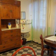 Отель Хостел Domus Civica Италия, Венеция - 3 отзыва об отеле, цены и фото номеров - забронировать отель Хостел Domus Civica онлайн удобства в номере фото 2
